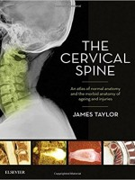 The Cervical Spine, 1st Edition