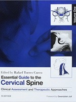 Essential Guide to the Cervical Spine (2-Vol)