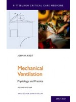 Mechanical Ventilation: Physiology and Practice, 2e