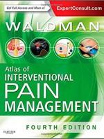 Atlas of Interventional Pain Management, 4/e
