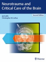 Neurotrauma and Critical Care of the Brain, 2e