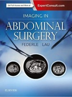 Imaging in Abdominal Surgery, 1/e