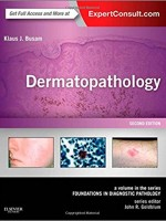 Dermatopathology , 2/e