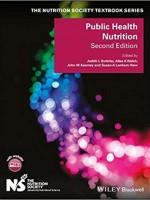 Public Health Nutrition, 2/e
