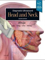 Diagnostic Ultrasound: Head and Neck, 2e