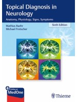 Topical Diagnosis in Neurology Anatomy, Physiology, Signs, Symptoms