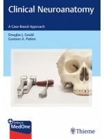 Clinical Neuroanatomy A Case-Based Approach