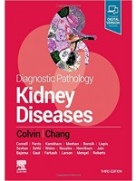 Diagnostic Pathology: Kidney Diseases, 3e