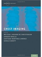 Chest Imaging