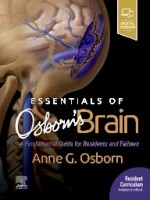 Essentials of Osborn's Brain, 1st Edition