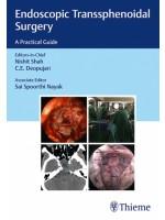 Endoscopic Transsphenoidal Surgery
