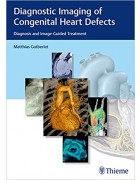 Diagnostic Imaging of Congenital Heart Defects