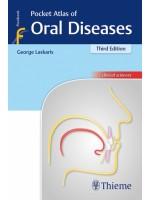 Pocket Atlas of Oral Diseases, 3e