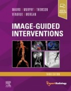 Image-Guided Interventions, 3/e