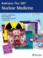 RadCases Plus Q&A Nuclear Medicine, 2e