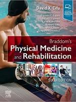Braddom's Physical Medicine and Rehabilitation, 6e