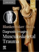 Diagnostic Imaging: Musculoskeletal Trauma 3rd Edition