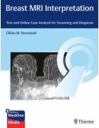 Breast MRI Interpretation