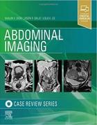 Abdominal Imaging, 1st Edition