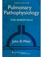 Pulmonary Pathophysiology, 8/e