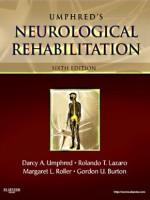 Neurological Rehabilitation, 6/e