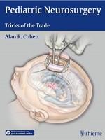 Pediatric Neurosurgery Tricks of the Trade