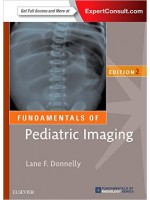 Fundamentals of Pediatric Imaging, 2/e
