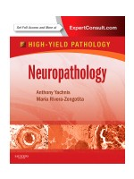 Neuropathology: A Volume in the High Yield Pathology Series