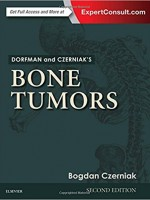 Dorfman and Czerniak's Bone Tumors, 2e