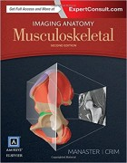 Imaging Anatomy: Musculoskeletal,2/e