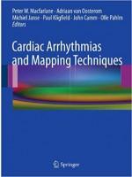 Cardiac Arrhythmias & Mapping Techniques