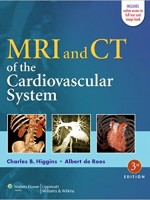 MRI & CT of the Cardiovascular System,3/e