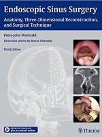 Endoscopic Sinus Surgery , 3/e