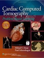Cardiac Computed Tomography