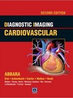 Diagnostic Imaging:Cardiovascular,2/e