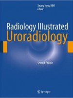 Radiology Illustrated: Uroradiology,2/e