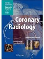 Coronary Radiology, 2/e