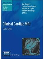 Clinical Cardiac MRI,2/e
