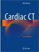 Cardiac CT,2/e